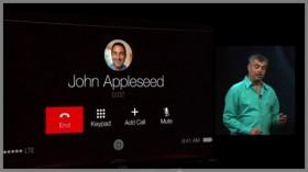 """من هو """"جوني أبلسيد"""" الذي تتصل به أبل دائماً؟"""