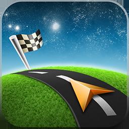 Sygic-GPS-Navigation-Icon