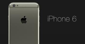 الآي فون 6 والتغير الأكبر في تاريخ الجهاز