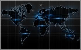 إن كانت الشركات التقنية دولاً فمن ستكون؟