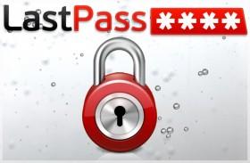 احصل على عضوية مميزة في LastPass مجاناً