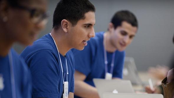 apple-staff-confusion