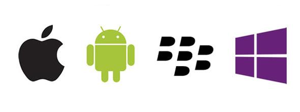 لماذا الهجوم والثورة عالمياً؟ بوابة 2014,2015 iOS-Android-Blackber