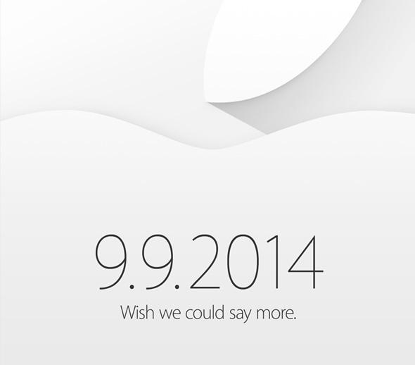iPhone-6-Event