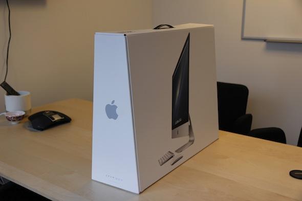 imac-box