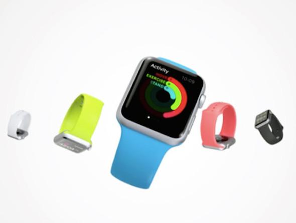 Apple-Watch-2-537x4052