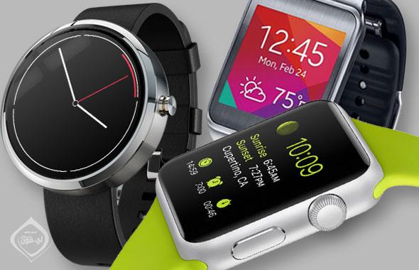 Apple-Watch-&-Google