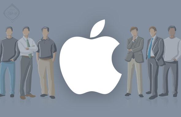 عالمياً؟ 2014,2015 Apple.jpg?7489d4
