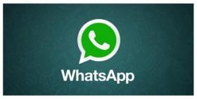 تطبيق واتس آب يدعم الآن الآي فون 6 و 6 بلاس