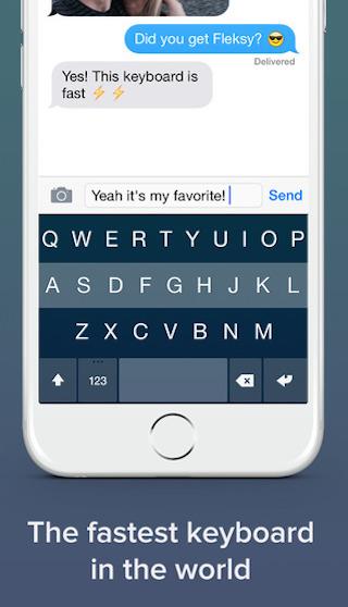 نظرة لوحات المفاتيح Fleksy.jpeg?7489d4