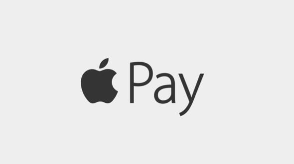 apple-pay-logo