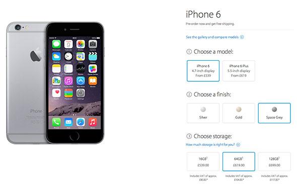 Shop_iPhone6_1
