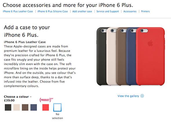 Shop_iPhone6_4