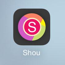 Shou0