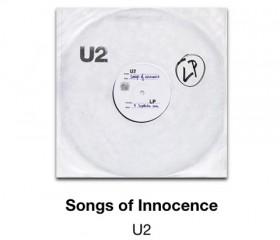 كيف تمسح ألبوم U2 من الآي تيونز