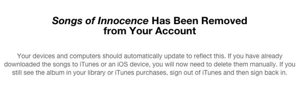 تمسح ألبوم الآي تيونز U2-Remove-2.jpg?7489d4