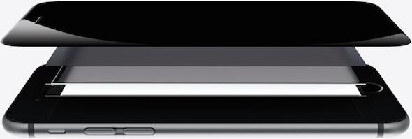 apple-iphone-6-display