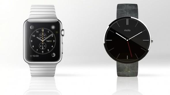 apple-watch-vs-moto-3602