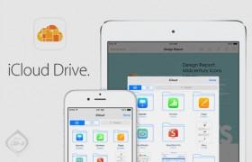 كل ما تريد معرفته عن iCloud Drive