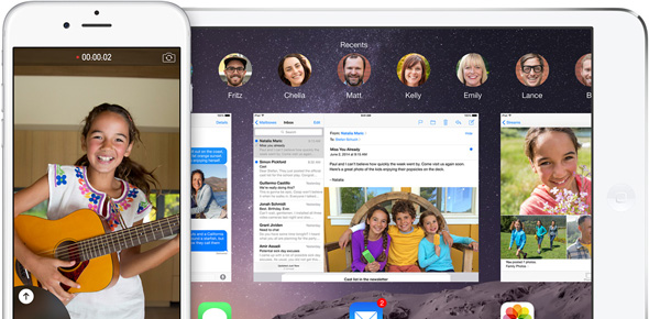 iOS-8-Contacts