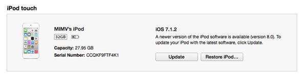 iOS-8-UPDAte-iPod