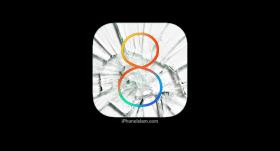 مشاكل، مشاكل، مشاكل iOS 8