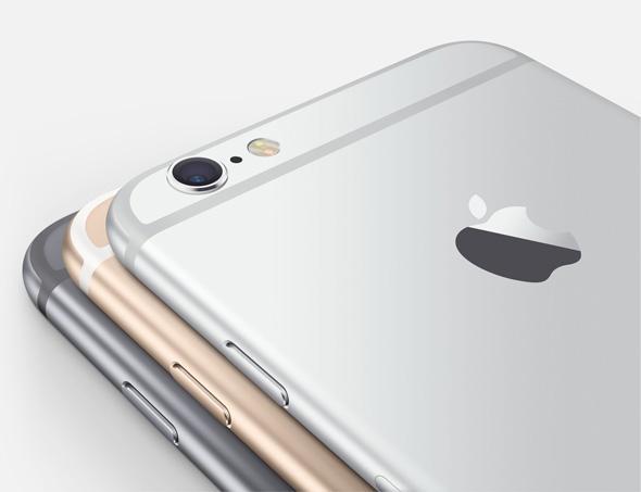 أشتري الآي-فون iPhone-6-Back-Camera.jpg?7489d4