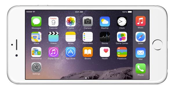 iPhone-6-Plus-Landscape