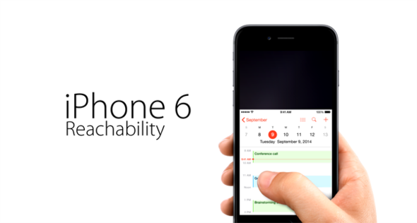 أشتري الآي-فون iPhone-6-Plus-Reachability_590x.png?7489d4