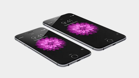 iPhone6_13