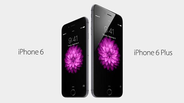 iPhone6_14