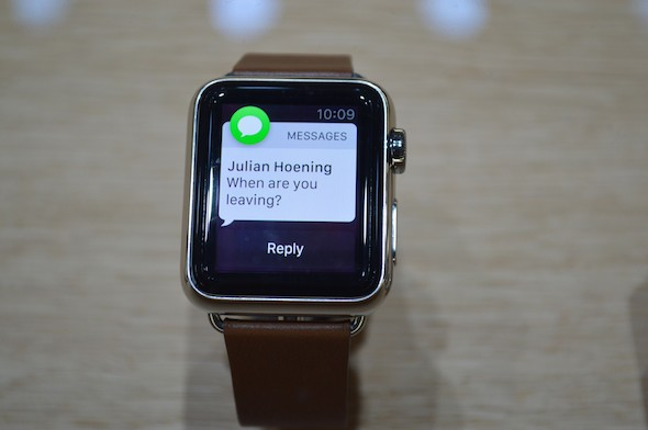 iWatch-message-e14102999672942