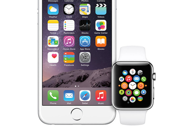 iphone_6_apple_watch_side_by_side_press_photo1
