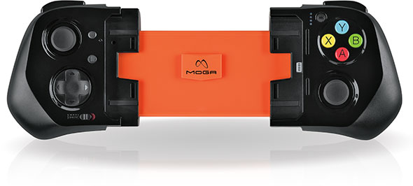 ACE-POWER-GamePad