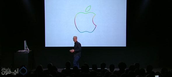AppleEvent_iPad2014_01