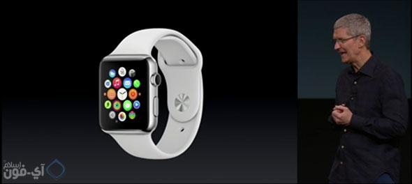 AppleEvent_iPad2014_06