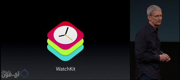 AppleEvent_iPad2014_07