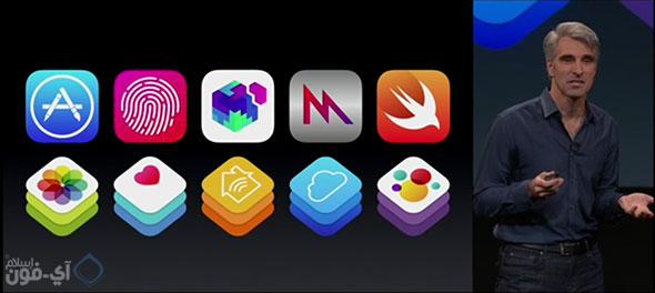 AppleEvent_iPad2014_11