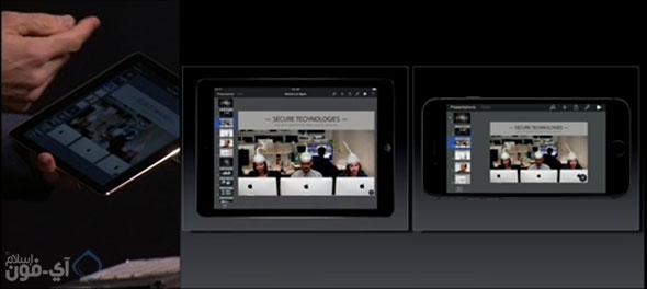 AppleEvent_iPad2014_16