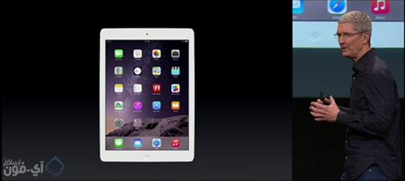 AppleEvent_iPad2014_18