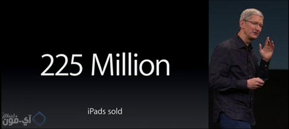 AppleEvent_iPad2014_19