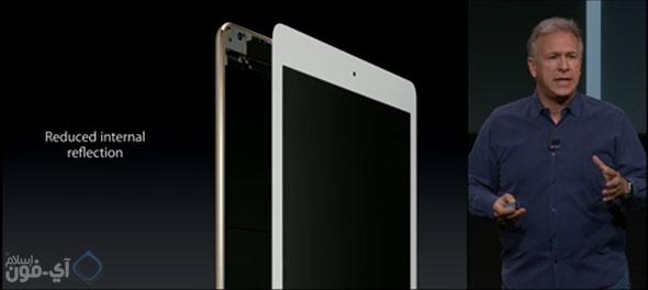 AppleEvent_iPad2014_30