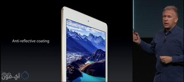 AppleEvent_iPad2014_31