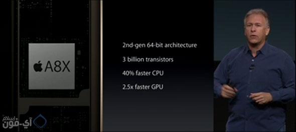 AppleEvent_iPad2014_33