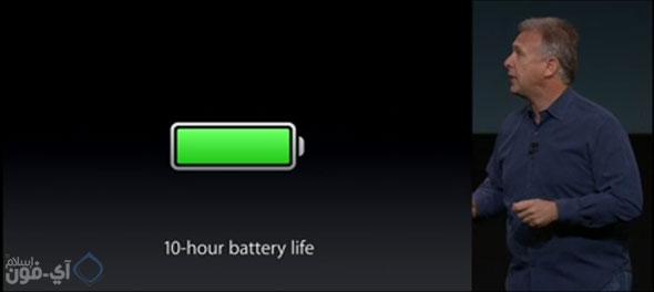 AppleEvent_iPad2014_35