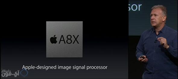 AppleEvent_iPad2014_39