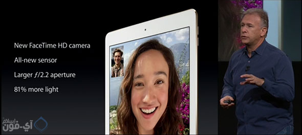 AppleEvent_iPad2014_40