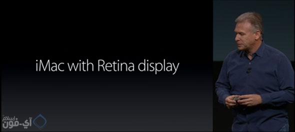 AppleEvent_iPad2014_49