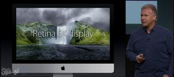 AppleEvent_iPad2014_50