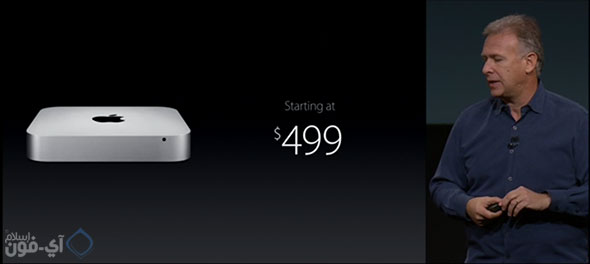 AppleEvent_iPad2014_56